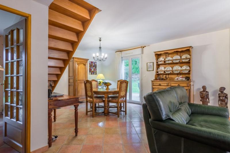 Sale house / villa Plombieres les dijon 245000€ - Picture 6