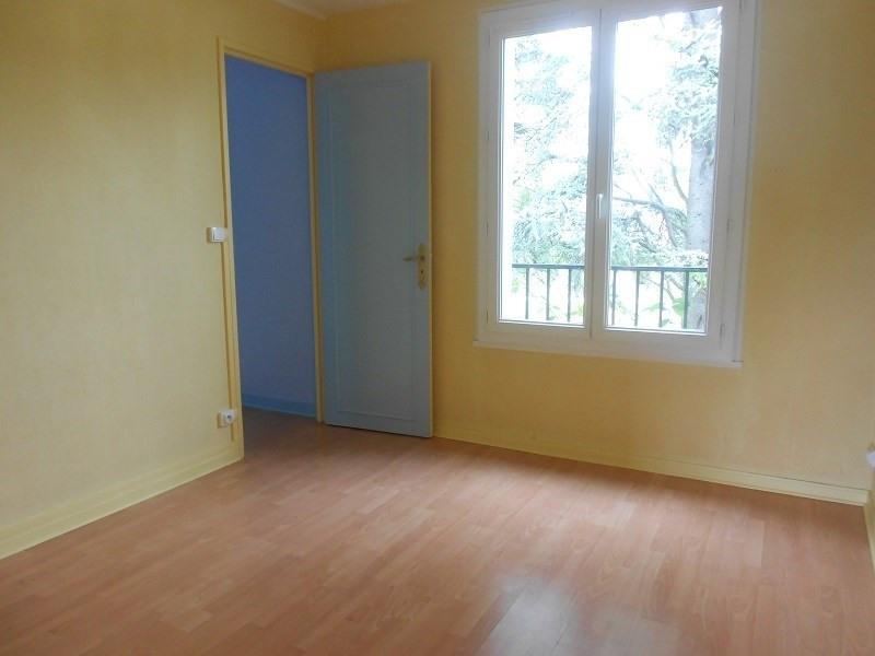 Rental apartment Provins 750€ CC - Picture 6