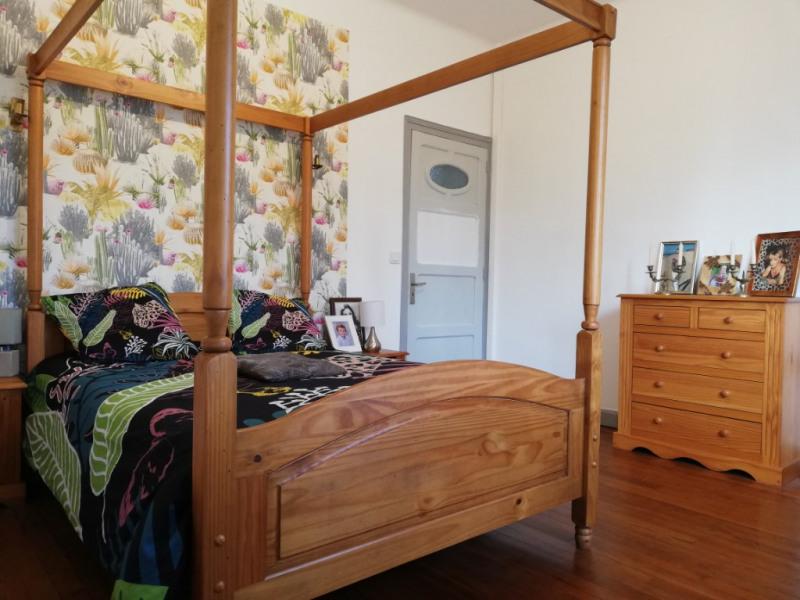 Vente maison / villa Aire sur l adour 171000€ - Photo 9
