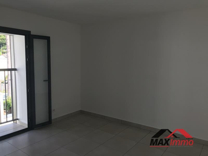 Vente immeuble Centre ville 572 450€ - Photo 10