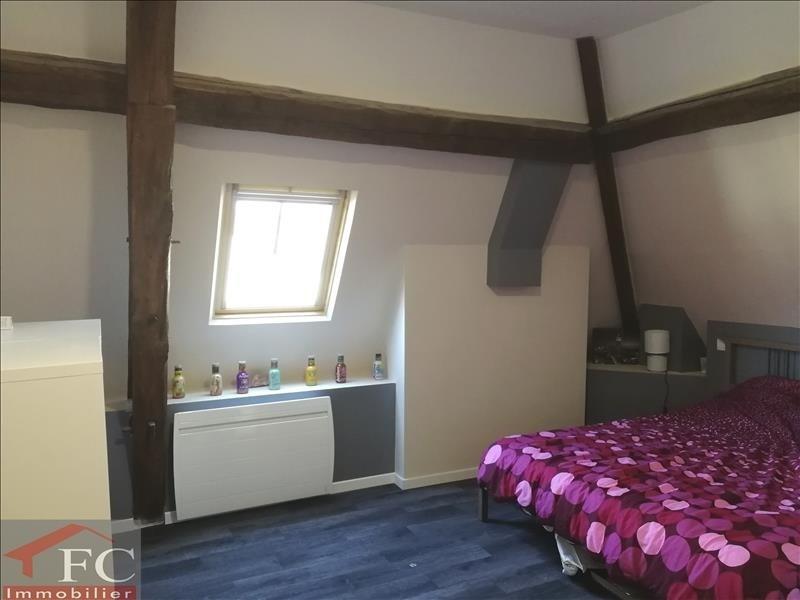 Sale house / villa Chateau renault 338250€ - Picture 7