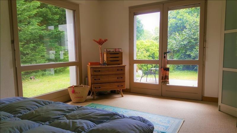 Verkoop  huis Fouesnant 334400€ - Foto 8