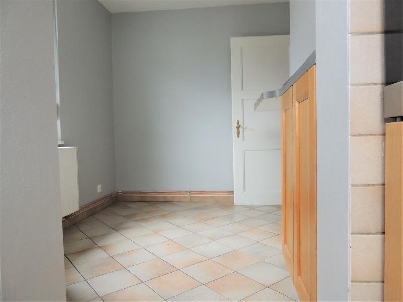 Rental apartment Lingolsheim 770€ CC - Picture 3