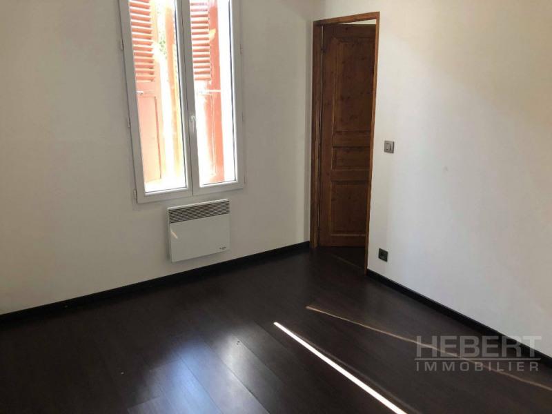 Rental apartment Sallanches 580€ CC - Picture 2