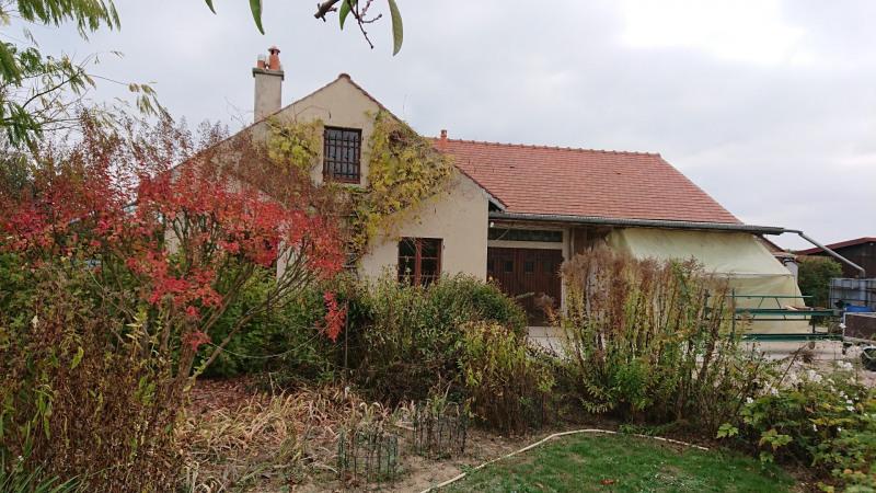 Vente maison / villa La ferté-sous-jouarre 128000€ - Photo 1