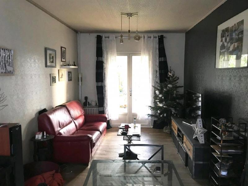 Sale house / villa Taverny 329175€ - Picture 2