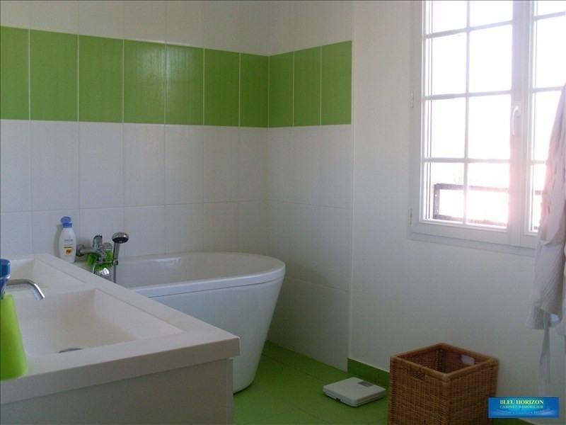 Vente maison / villa Saint hilaire de chaleons 336000€ - Photo 8