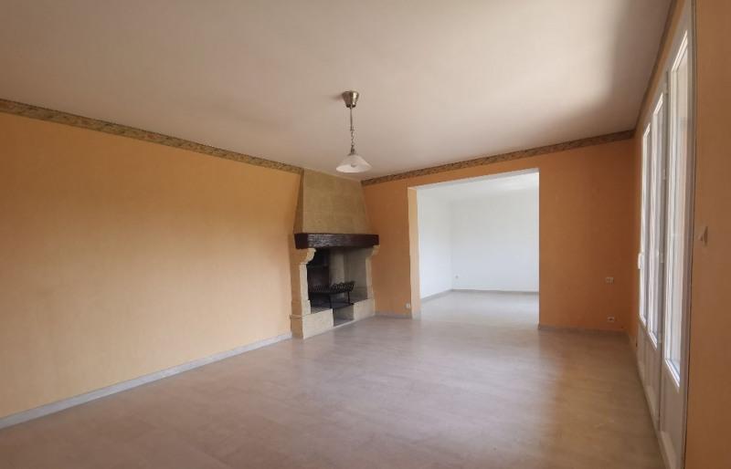 Vente maison / villa Roquemaure 265000€ - Photo 3