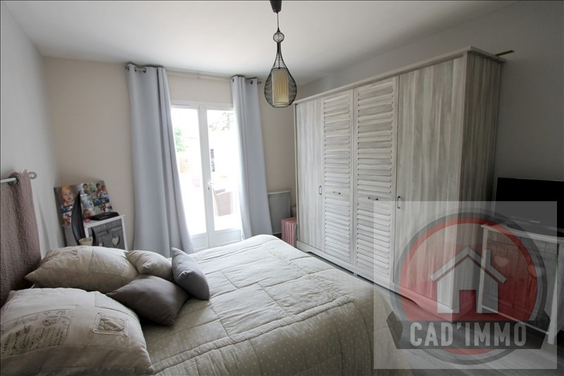 Sale house / villa Lamonzie saint martin 328 500€ - Picture 6