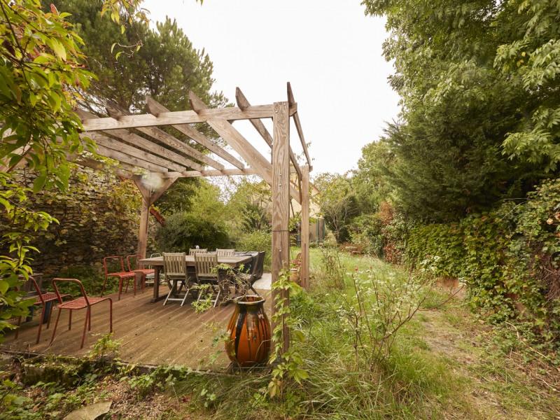 Venta  casa Saint-leu-la-forêt 620000€ - Fotografía 19