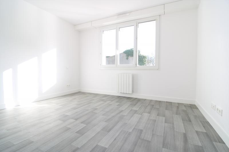 Rental apartment Lorient 730€ CC - Picture 2