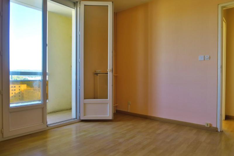 Vente appartement Aix en provence 242500€ - Photo 5