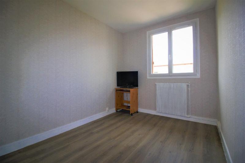 Sale house / villa Conflans sainte honorine 249900€ - Picture 6