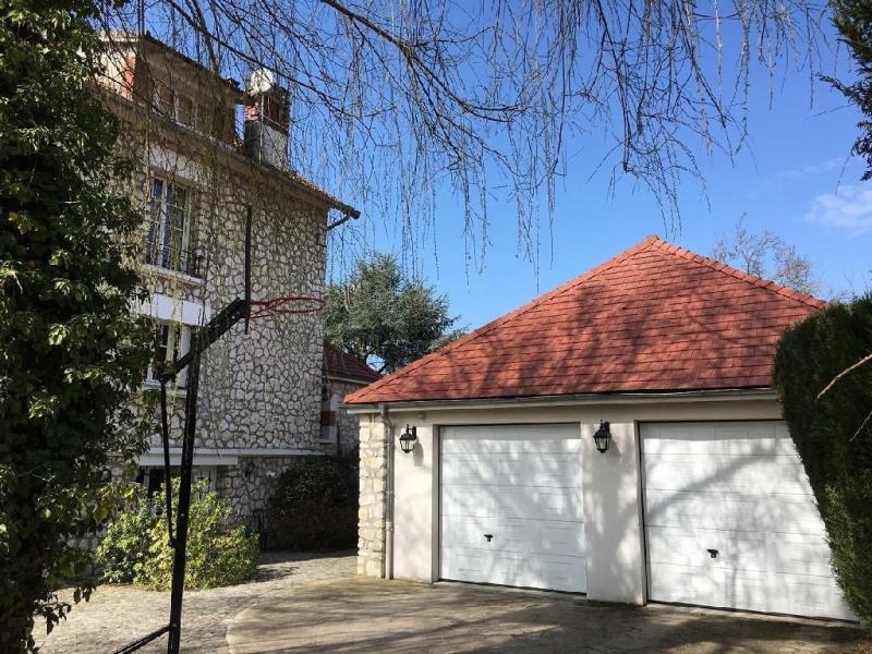 Sale house / villa Fontainebleau 790000€ - Picture 10