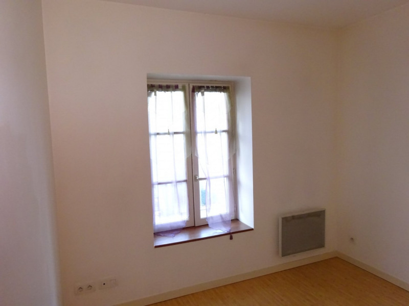 Investment property building Oullins 1 100 000€ - Picture 3