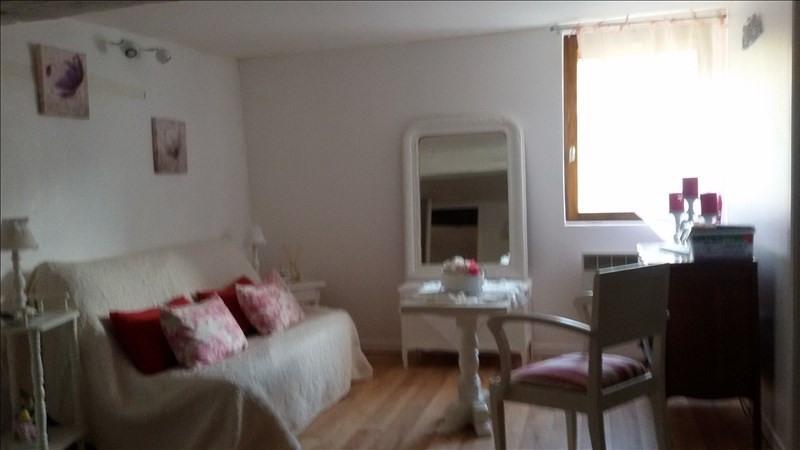 Vente maison / villa La ferte sous jouarre 137000€ - Photo 7