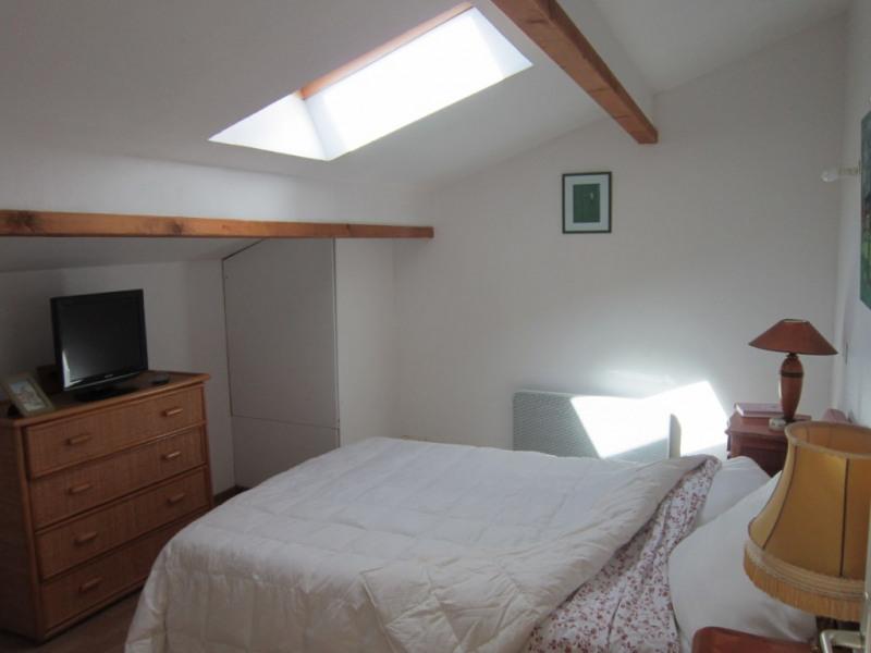 Vente maison / villa Breuillet 249900€ - Photo 8