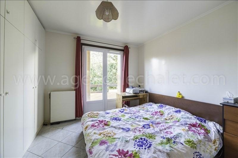 Sale house / villa Villeneuve le roi 420000€ - Picture 8