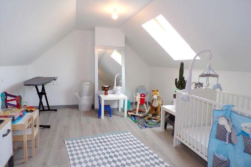Revenda casa Ste genevieve des bois 448375€ - Fotografia 8