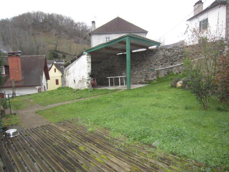Vente maison / villa Tardets sorholus 70000€ - Photo 3