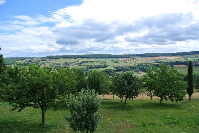 Vente de prestige maison / villa Cluny 785000€ - Photo 15