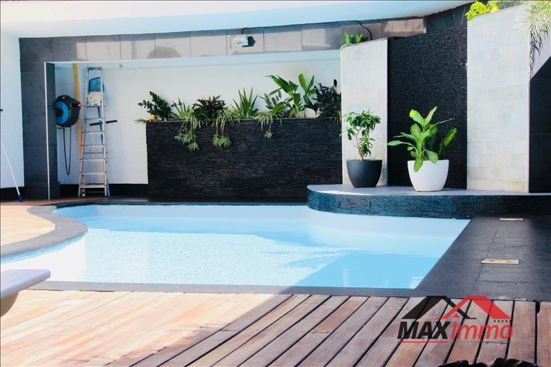 Vente de prestige maison / villa St denis 995000€ - Photo 5