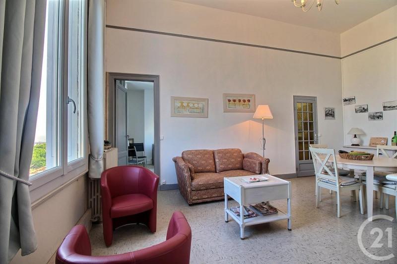 Vente de prestige appartement Arcachon 1030000€ - Photo 2