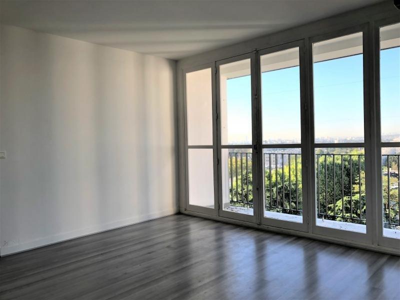 Vente appartement Eaubonne 156000€ - Photo 2