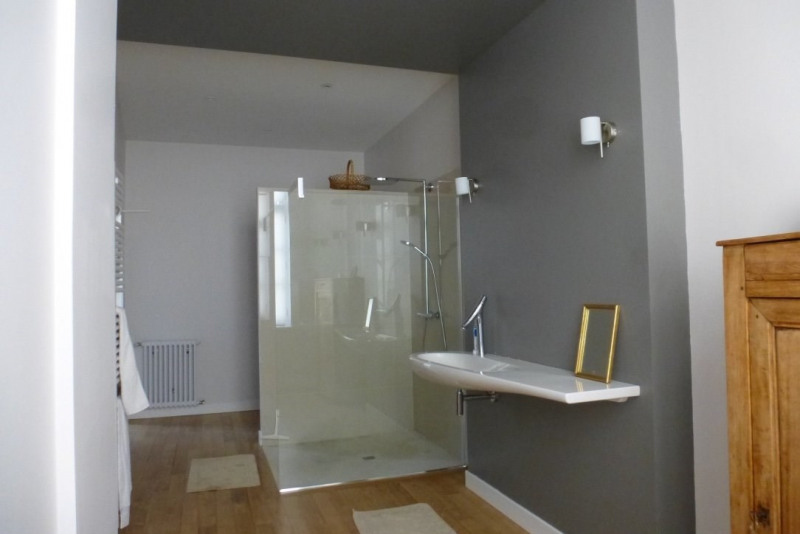 Vente de prestige maison / villa Angouleme 595000€ - Photo 25