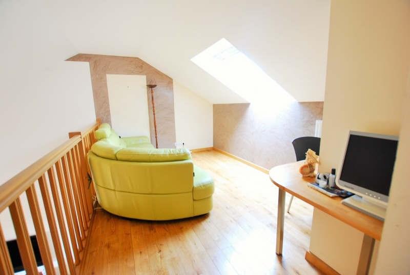 Vente maison / villa Argenteuil 445000€ - Photo 8