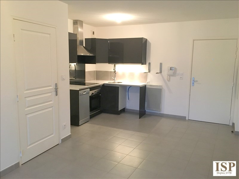 Location appartement Luynes 790€ CC - Photo 3