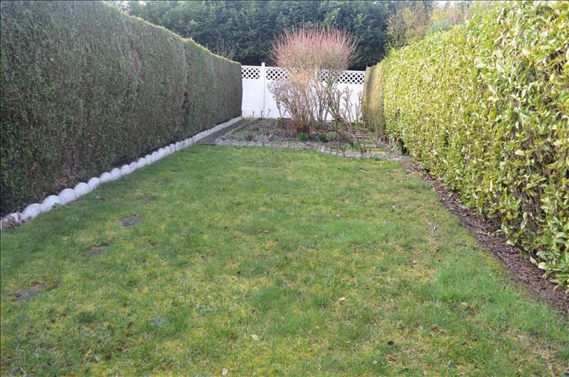 Sale house / villa Henin beaumont 114 950€ - Picture 4