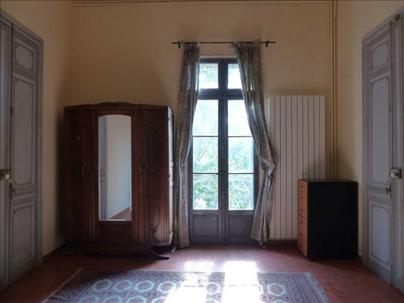 Vente maison / villa Maraussan 344000€ - Photo 5
