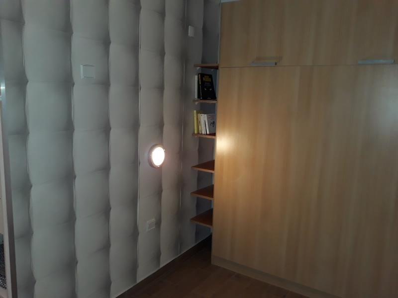 Vente appartement Les issambres 180000€ - Photo 7
