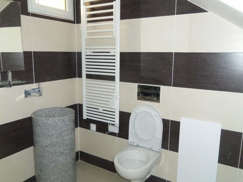 Location appartement Maisons alfort 850€ CC - Photo 3
