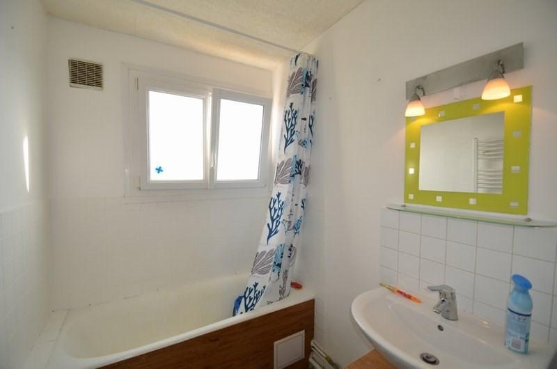 Venta  apartamento St lo 60000€ - Fotografía 4