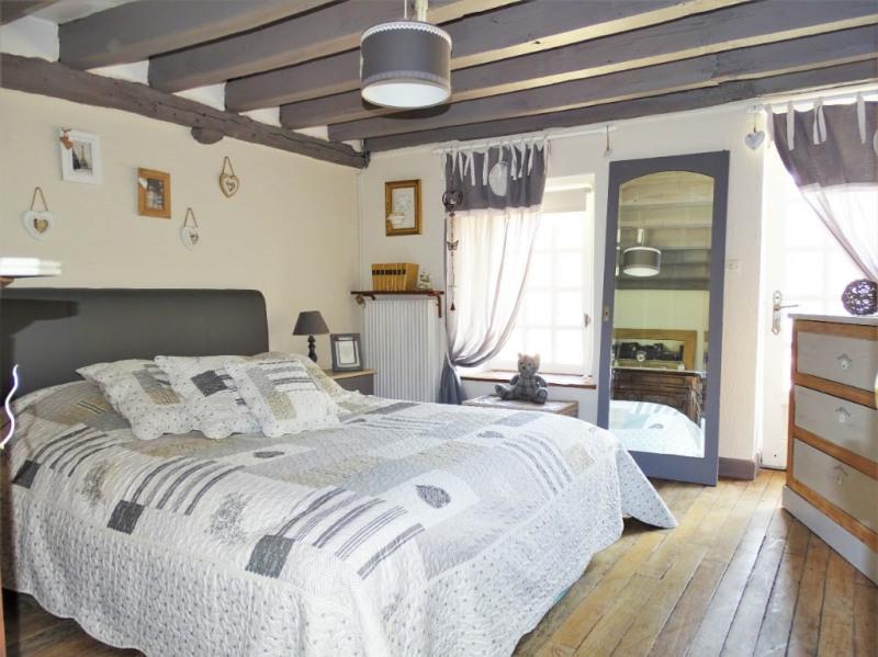 Vente maison / villa Voves 217000€ - Photo 5