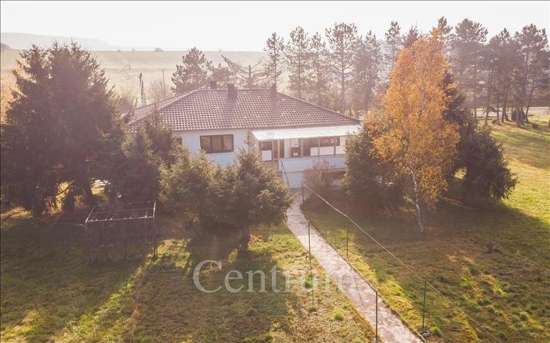 豪宅出售 住宅/别墅 Thionville 590000€ - 照片 3