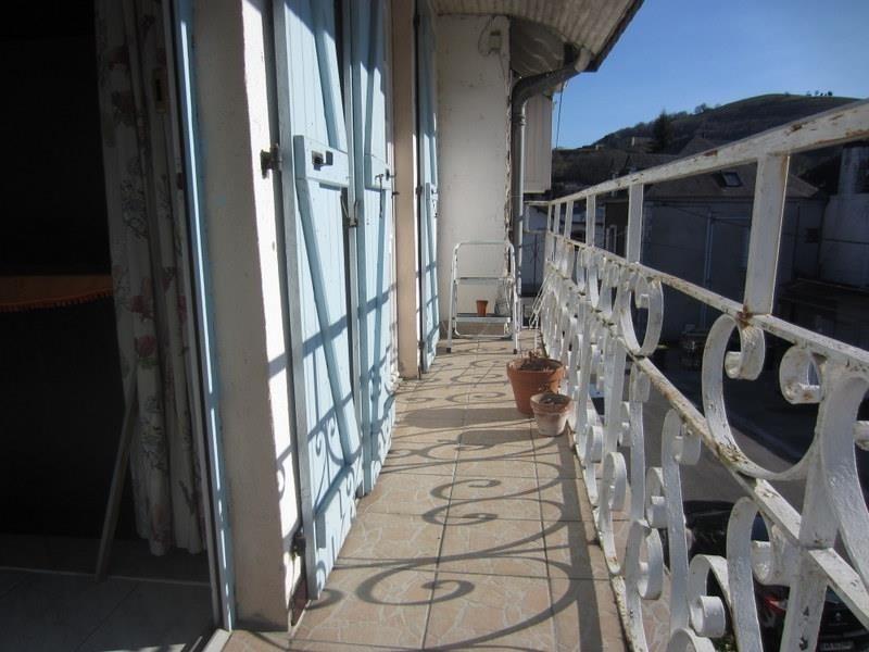Sale house / villa Mauleon licharre 60000€ - Picture 2