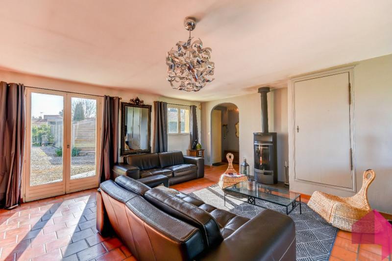 Vente maison / villa Montastruc-la-conseillere 329000€ - Photo 4