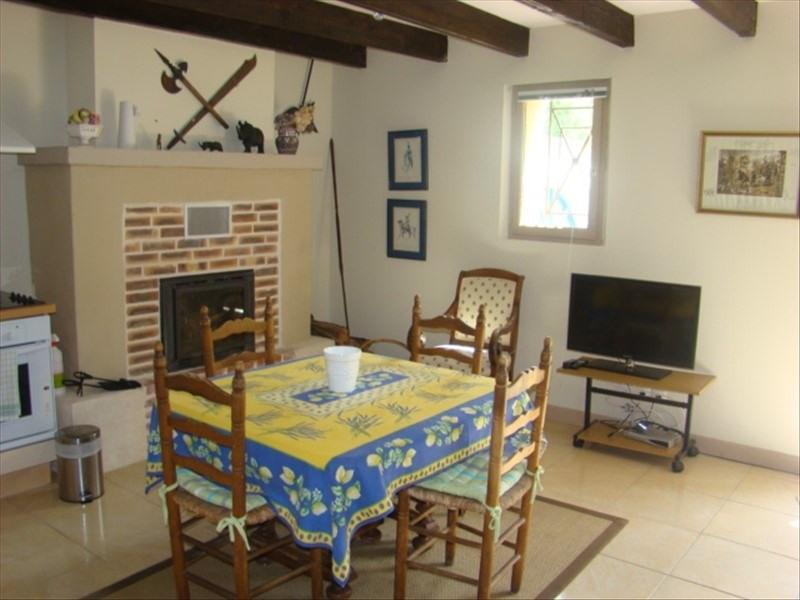 Vente maison / villa Montpon menesterol 417000€ - Photo 6