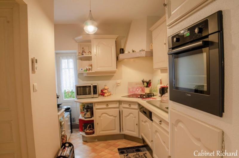 Revenda casa Pleurtuit 280800€ - Fotografia 6