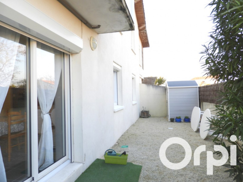 Sale apartment Vaux sur mer 199 890€ - Picture 11