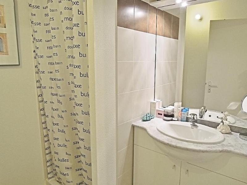 Rental apartment Aussonne 659€ CC - Picture 7