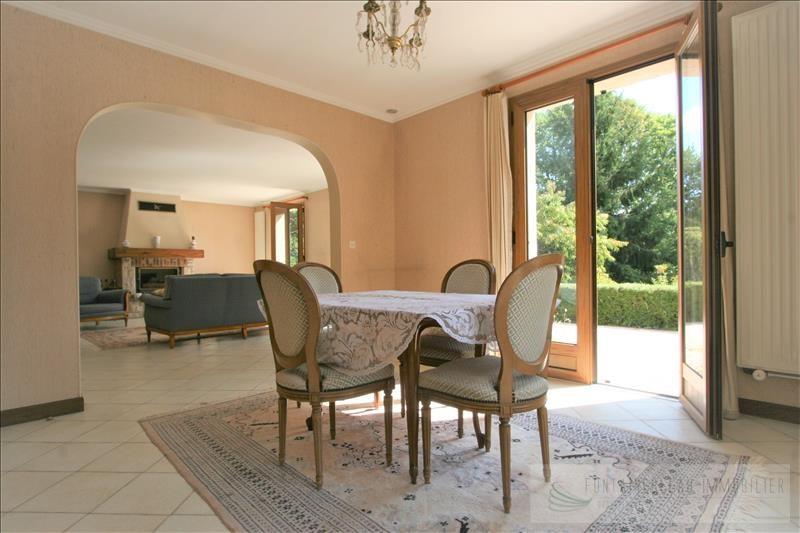 Sale house / villa Montigny sur loing 475000€ - Picture 4