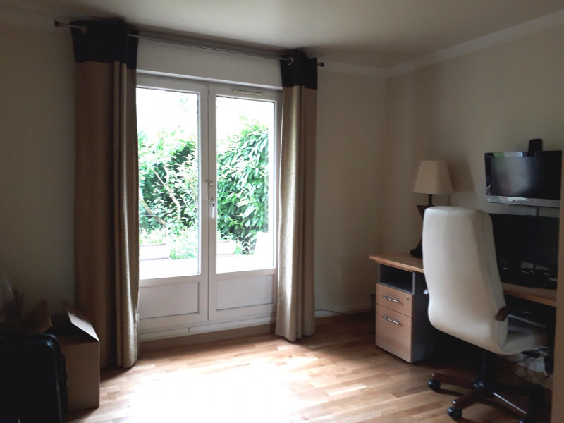 Vente de prestige appartement La garenne-colombes 865 000€ - Photo 8