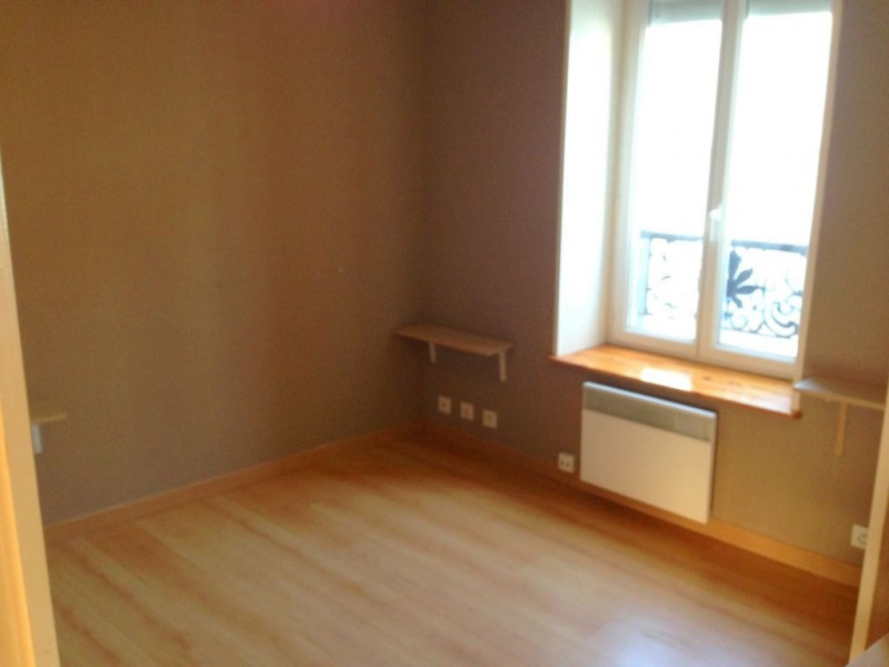 Location appartement Brest 450€ CC - Photo 3