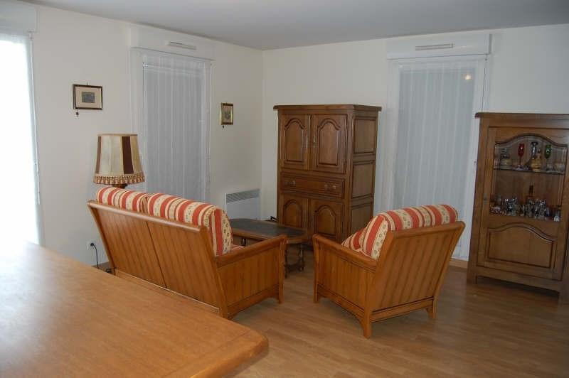 Location appartement Vigneux sur seine 999€ CC - Photo 7