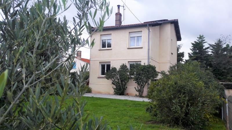 Sale house / villa Labruguiere 174000€ - Picture 8