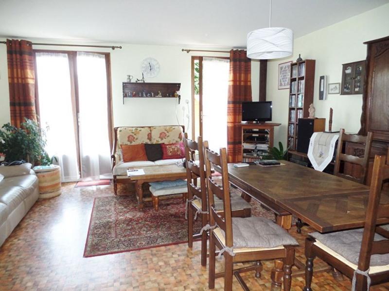 Vente maison / villa Sevran 245000€ - Photo 3